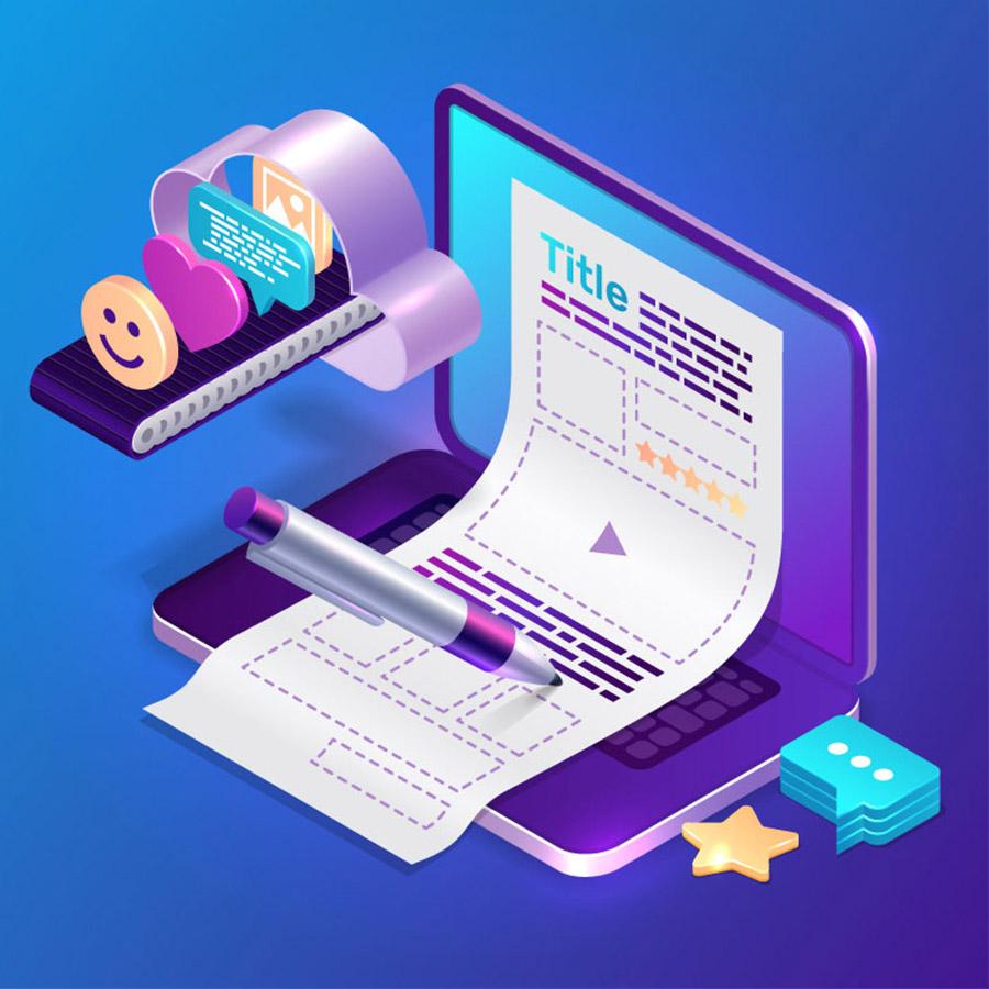 Website Legal Compliance